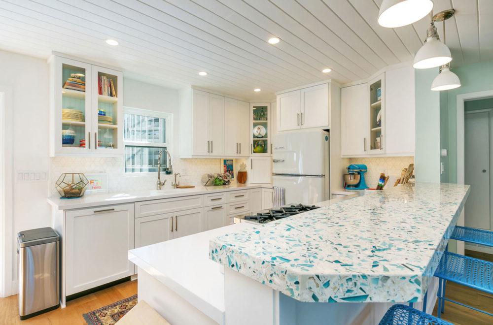 Coastal Home Design Studio | Waterstone Kitchen Designer ...