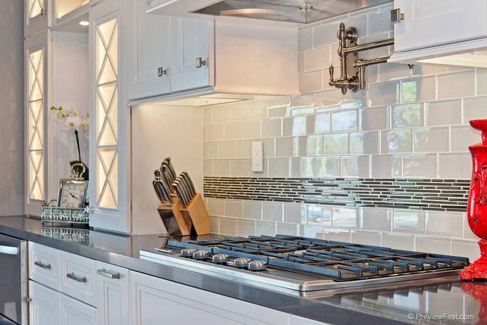 Coastal Home Design Studio Potfiller