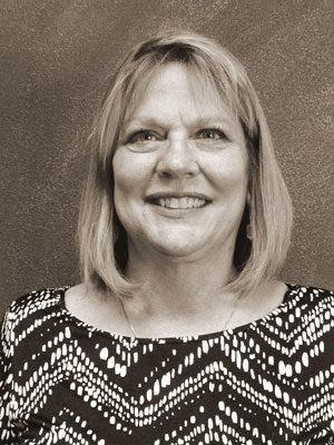 Debbie Culver Waterstone
