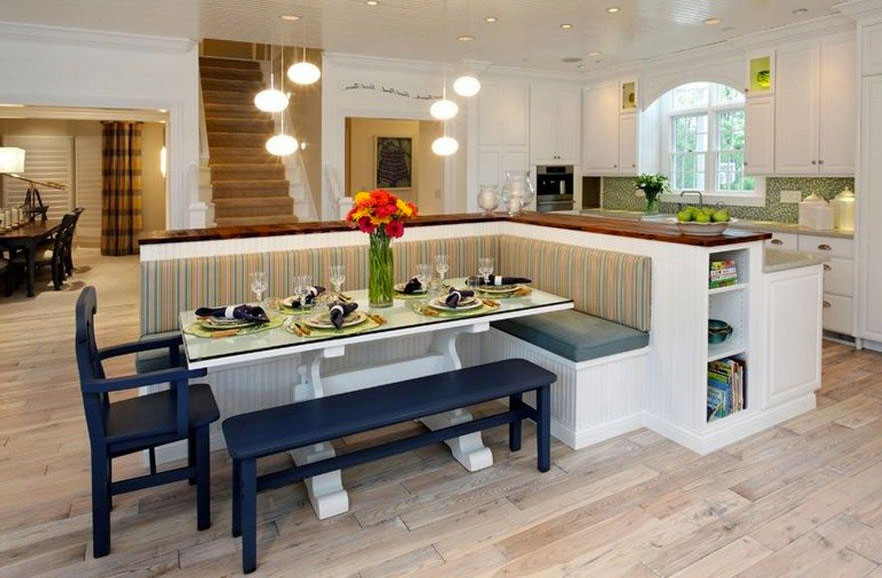 6 Can T Miss Kitchen Trends For 2018 Waterstone Luxury