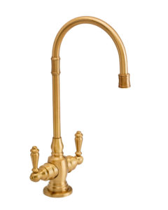 Waterstone Bar Faucet 1502