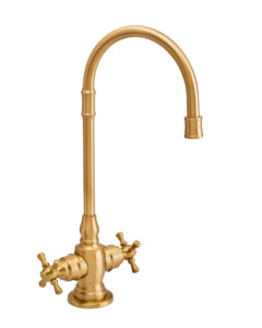 Waterstone Bar Faucet 1552