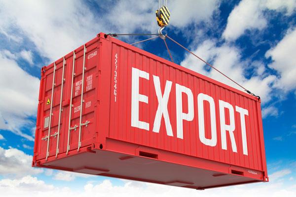 Waterstone Exporting