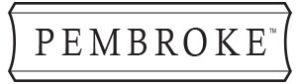 Waterstone Pembroke logo