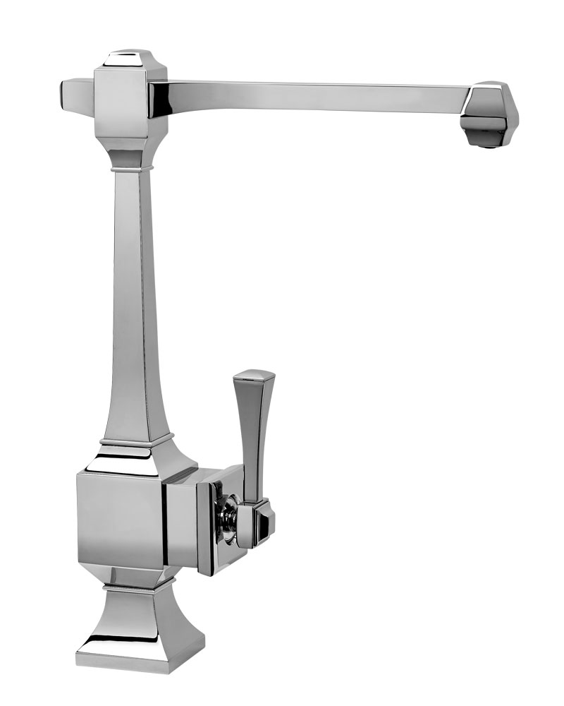 Waterstone Yorktown Kitchen Faucet