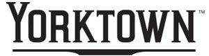 Waterstone Yorktown logo