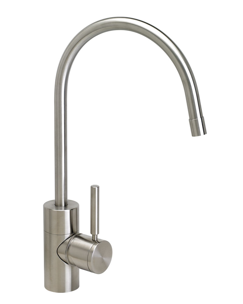 Waterstone Parche Kitchen Faucet