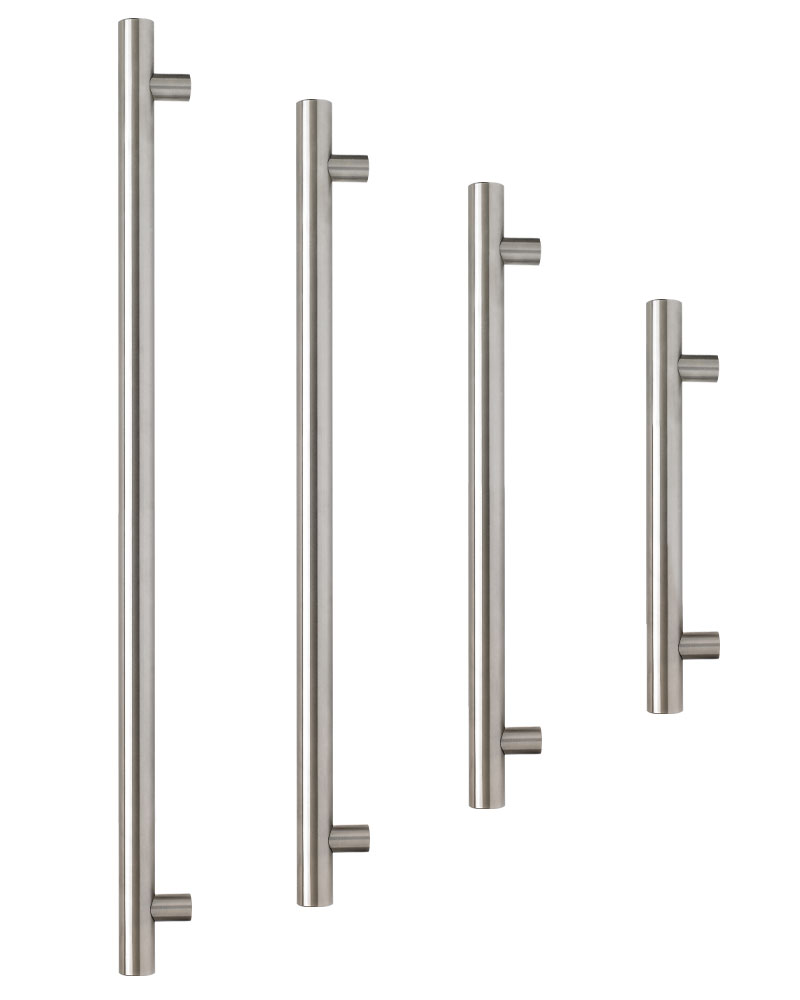 Waterstone Contemporary Appliance Pulls