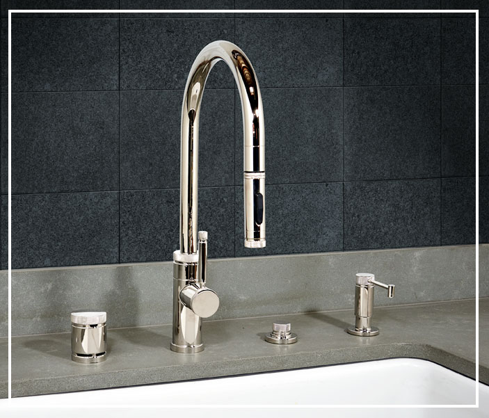 KOHLER Cardale Vibrant Stainless 1 Handle Pull Down Kitchen lowes.com Kitchen Faucets & Water Dispensers Kitchen Faucets